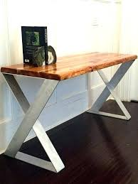 distressed wood desk reclaimed wood console table best desk ideas on rustic l distressed white distressed distressed wood desk