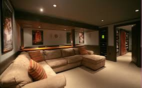 Archaea's multi-purpose Home Theater room - AVS Forum | Home Theater  Discussions And Reviews