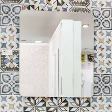 <b>Зеркало Evoform Primary</b> BY 0113 60x70 округлое, в ...
