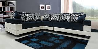 L Shape Furniture L Shape Furniture R Nongzico