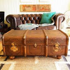 innovative suitcase coffee table with 32 best images about kufer i starocie on vintage