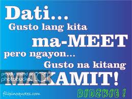 Sa Paq Ibiq Na Bungkag Ang Mindanao