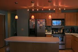 Netlighting Fixtures Photho For ., Kitchen Ideas