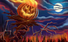 halloween pictures to download halloween wallpapers happy halloween wallpapers