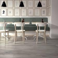 Polished Kitchen Floor Tiles All Tiles