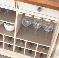 10 inspired best shelf liner for kitchen cabinets for 2018