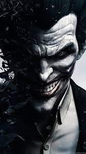 4k Ultra Hd Joker Wallpapers Hd ...