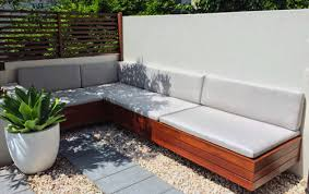 custom outdoor cushions. Another Happy Clients Custom Daybed Cushions In DRYFLOW Outdoor Reticulated Foam And ZEPEL UV Pro Flat Out Fabric. I