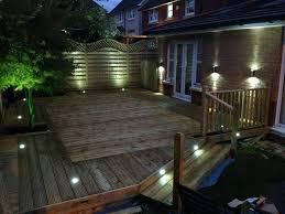 outdoor patio lighting ideas diy. Diy Outdoor Patio Lighting Ideas Outside Uk Deck Solar Home Decorating And Tips For Lights