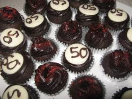 Birthday Cupcakes Best Party Cupcake Ideas All About Cupcakescom
