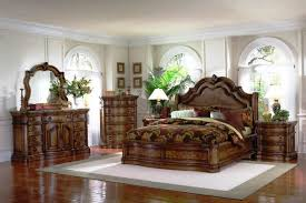 Bedroom Sets Ashley | Pict ideas