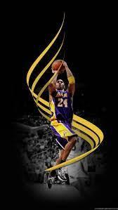 Lakers Wallpapers Kobe Bryant ...