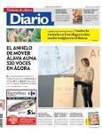 PISCO LIBRE SITIO DE CITAS PARA ADULTOS