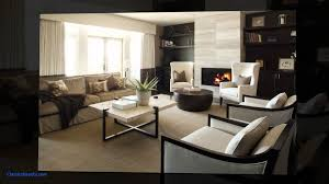 Famous Interior Designers Luxury List Famous Interior Designer  Home  Design Ideas Long Process