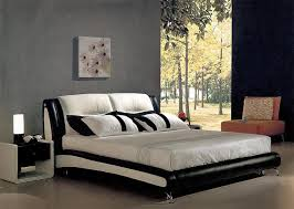 Modern Platform Bedroom Set Modern Contemporary Bedroom Sets And Collections Home Designs