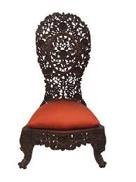 oriental furniture perth. Asian \u0026 Oriental, Furniture, Tables Chairs Oriental Furniture Perth R