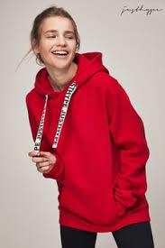 <b>Women's</b> Hooded Sweatshirts | <b>Ladies</b> Hooded Sweat Tops | Next UK