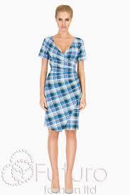 Wrap Around Dress Pattern New Decorating Ideas