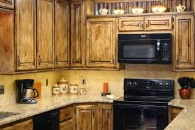 Rustic Looking Kitchens 2015 Is This The Year You Upgrade Your Kitchen Vaughns