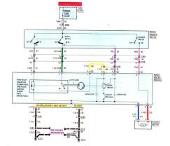 fiat punto wiper motor wiring diagram wiring library bosch rear wiper motor wiring diagram kakamozza org gm wiper switch wiring diagram 1989 honda wiper