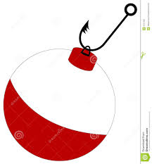 fishing hook and bobber clipart panda free clipart images