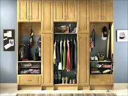 entranceway furniture. Entranceway Furniture Ideas Mud Room Mudroom Storage Units Entryway Boot
