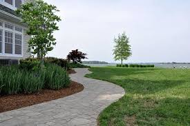 stone pavers landscaping network