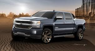 chevrolet trucks 2017. Plain 2017 For Chevrolet Trucks 2017 C