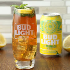 Calories In Bud Light Radler Mint Lemon Radler Palmer Mixed Drinks Alcohol Alcoholic