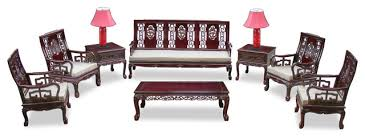 inspiring asian asian style furniture