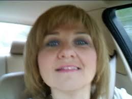 Ladonna Sutton - Address, Phone Number, Public Records   Radaris