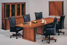 office furniture ideas. beautiful decor on office furniture ideas 43 modular design compact clever