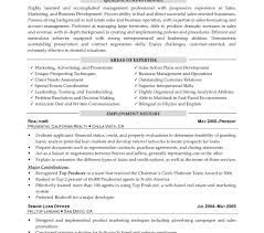 evaluation argument essay examples cover letter cover letter  insurance agent sample resume auto examples life objective health ap english language argumentative essay example cover