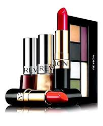 revlon makeup kits