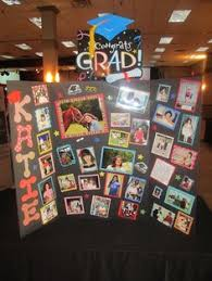 it s almost graduation time if you know any high schoolers or  graduation memory board i do this for all my kids graduation high school and post it at there party