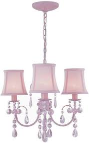 1000 images about cute chandeliers for a girls room on pinterest small chandeliers chandeliers and pink chandelier chandelier girls room