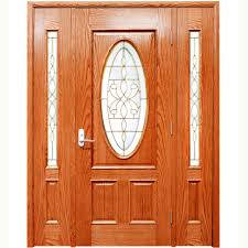 type of wood furniture. All Kind Of Villa Entrance Wood Design Door For Sale Supplier In China - Buy Door,Wholesale Door,Cheap Type Furniture S