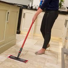 vileda 1 2 spray mop