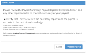 Direct Deposit Verification Isolved Release News Dominion Payroll