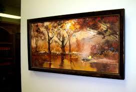 framed pictures for office on brown framed wall art with framed pictures for office boat jeremyeaton