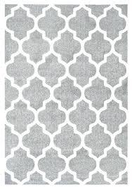 grey rug runner collection dark gray indoor outdoor rug runner outdoor rugs by home improvement loans