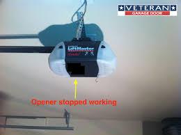 marantec garage door opener manual marantec comfort 220