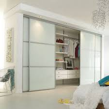 create a new look for your room with these closet door ideas ikea closet doorssliding