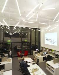 Modern office lighting Luxury Office Office Lights And Migraines Lighting Best Ideas On Modern Offices Officeworks Led Lights Ceiling Office Tapiserieinfo Office Lights Are Too Bright Lighting With Led Modern Home Office