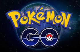 Pokemon Go – Android APK Download Deutschland | Spielsucht24 - Game Key &  Steam Key Preisvergleich