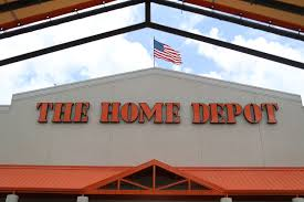 images home depot. A Home Depot Store Is Seen On May 17, 2016 In Miami. Images