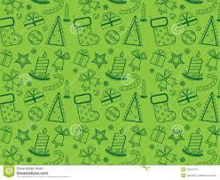 green christmas wallpaper. Wonderful Green Green Christmas Wallpaper In Wallpaper P
