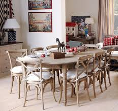 oak dining room sets. Oak Dining Room Sets N