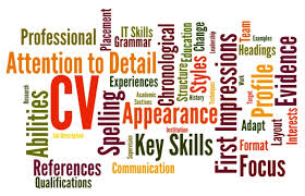 Job Skills For Cv Cv Interview Skills Job Search And Much More Donegal Local