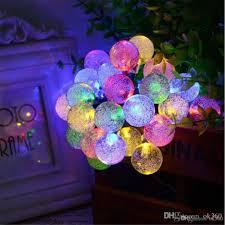 solar rope lights warm white garden string lights lantern string lights led porch string lights solar string lights for yard